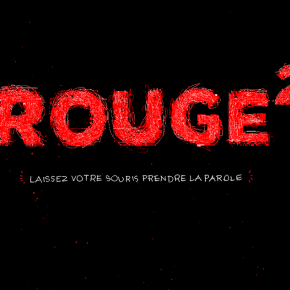 ROUGE2