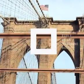 Vidéo : Première journée de création